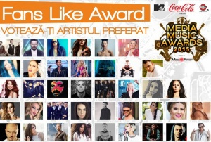Fans-Like-Awards-2015