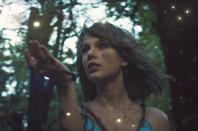 taylor-swift-out-of-the-woods-video-dec-2015-billboard-650
